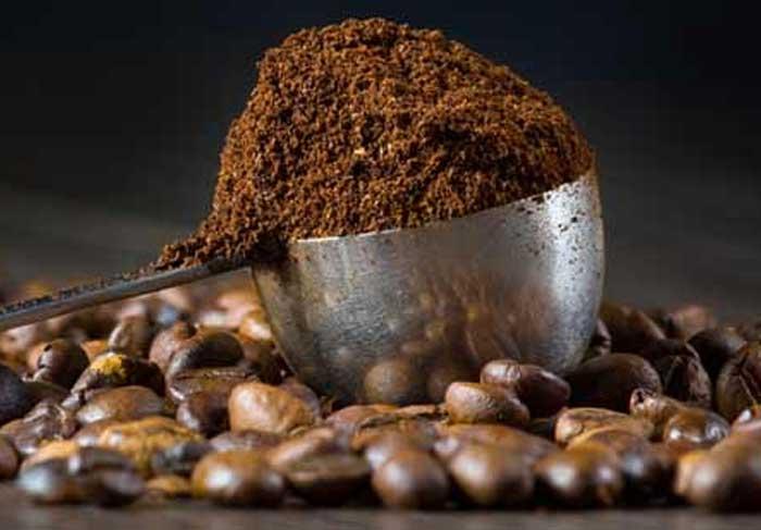Coffee Wholesale